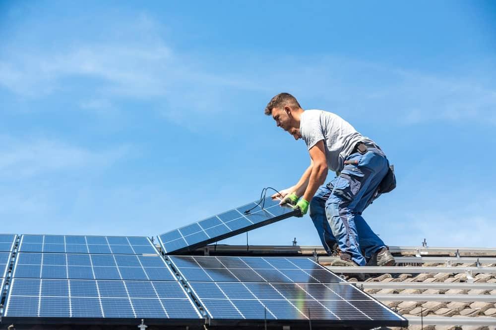 toiture-photovoltaique-min
