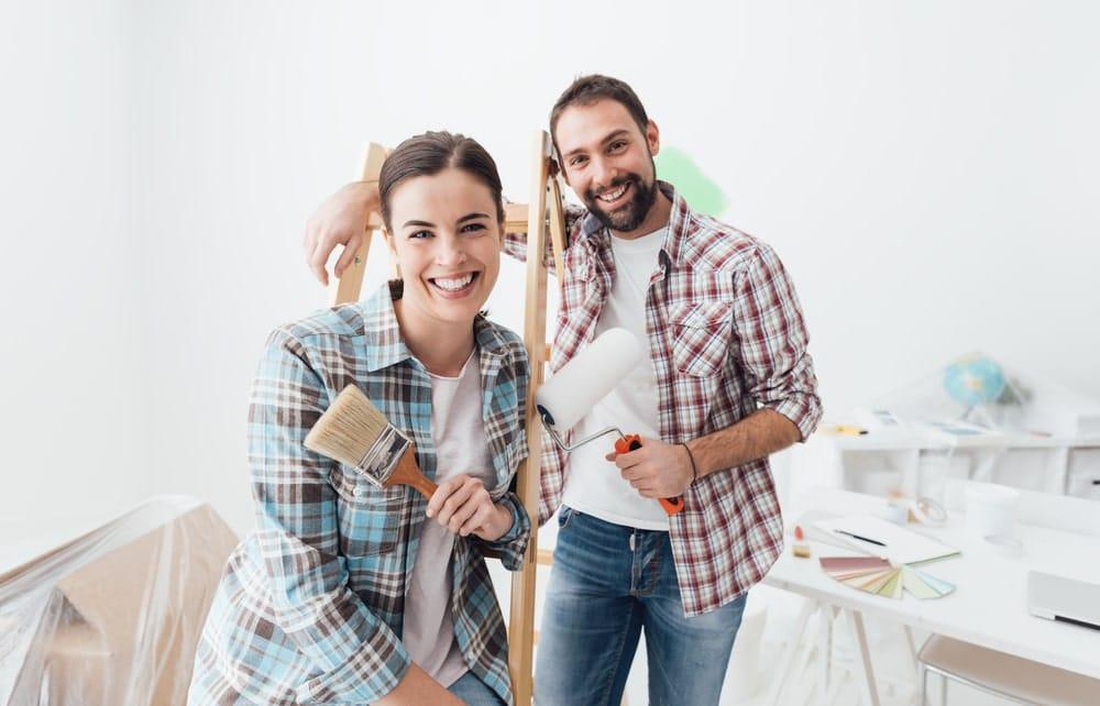 Les conseils pour garder ses outils et fournitures à portée de main